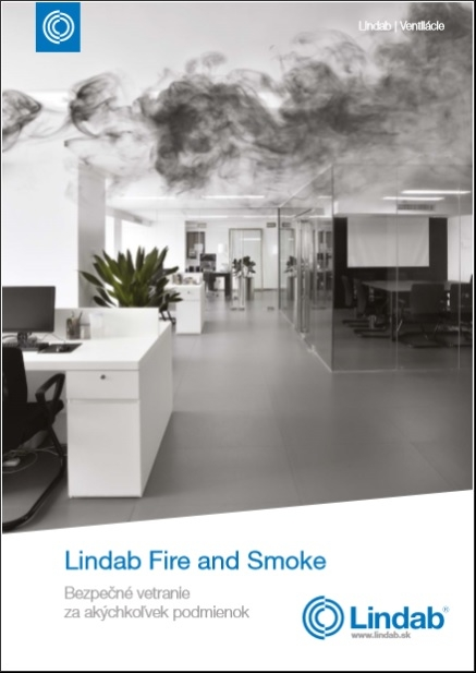 Fire_and_smoke.jpg