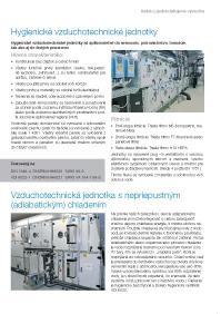 vzduchotechnicke_jednotky_press.jpg