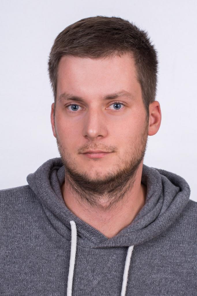 stanovsky.jpg
