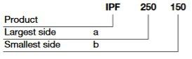 IPF.jpg