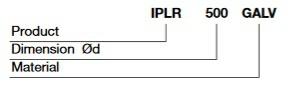 IPLR.jpg
