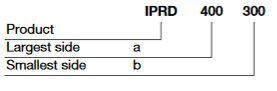 IPRD.jpg