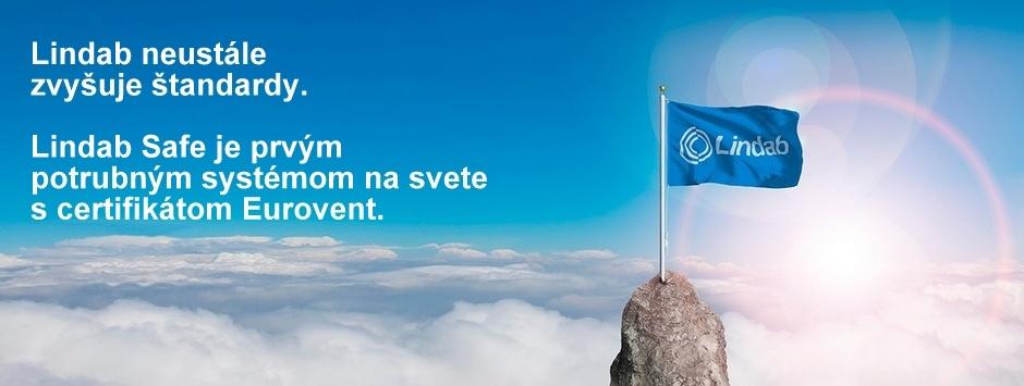 Lindab_eurovent-001.jpg