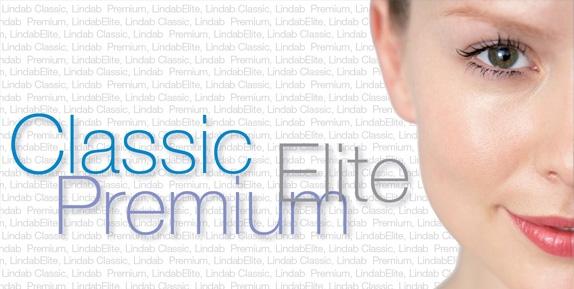 Classic elite premium